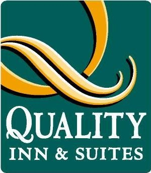 Quality_Inn__Suites_Logo.jpg