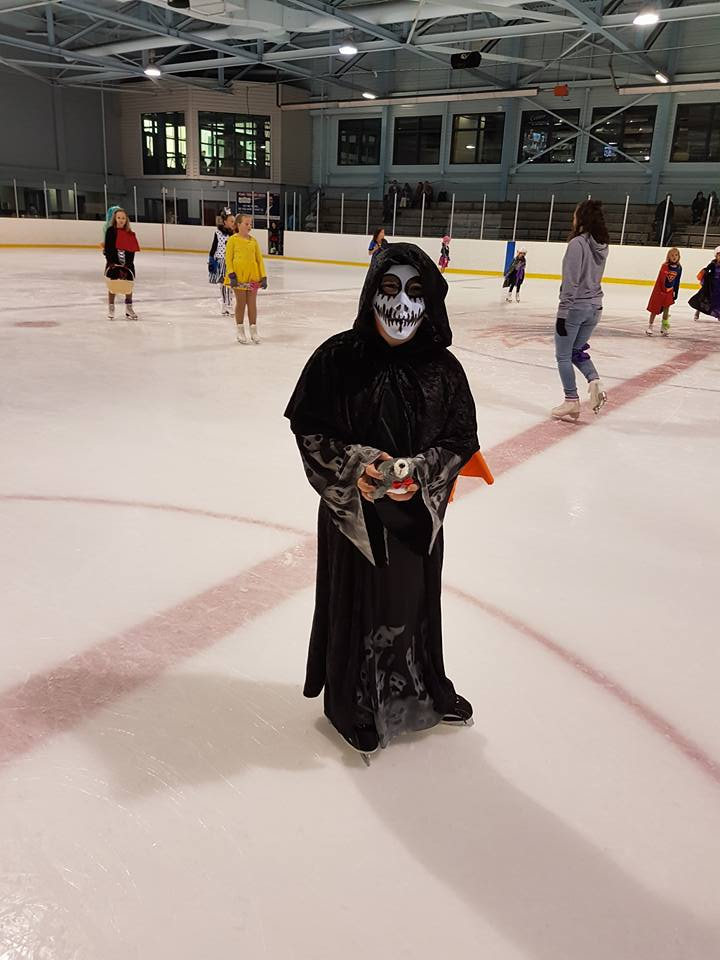 Ghoul2017_13.jpg